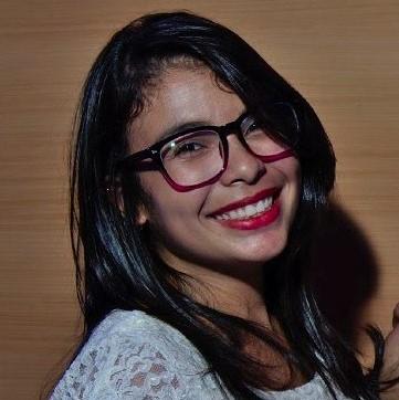 Camila Laranjeira