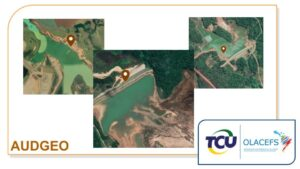 AI Methodologies For  Environmental Monitoring